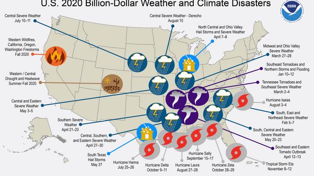 1-billion-dollar-disasters.png